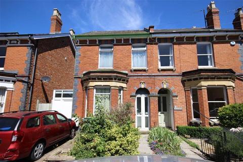 3 bedroom semi-detached house for sale - Ewlyn Road, Leckhampton, Cheltenham, GL53