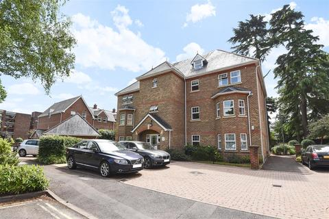 3 bedroom duplex for sale - Hyde Place, Summertown