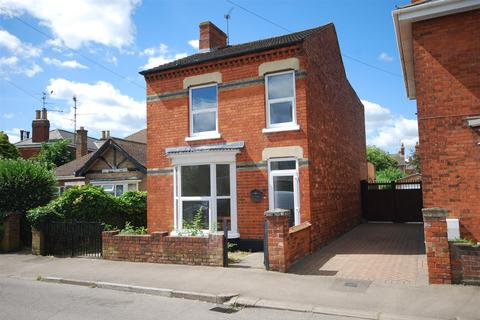 3 bedroom detached house for sale - Cross Street, Spalding