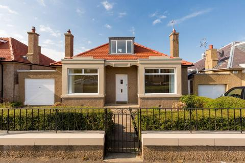 3 bedroom detached house for sale - 23 Longformacus Road, Edinburgh, EH16 6SD