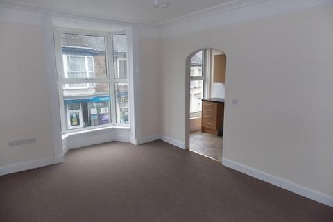 1 bedroom flat to rent - Trelowarren Street, Camborne