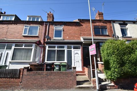 4 bedroom terraced house for sale - Beech Grove Avenue, Garforth