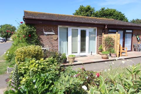 2 bedroom semi-detached house for sale - Reach Road, St Margaret's at Cliffe, CT15