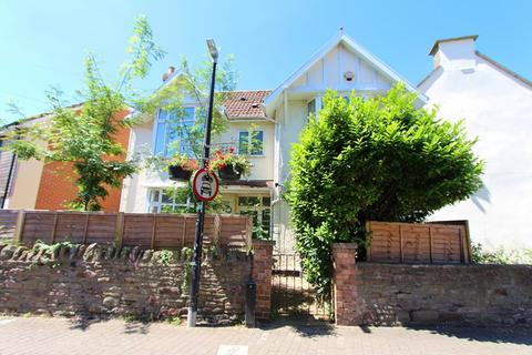 1 bedroom flat to rent - Bank Road, Kingswood, Bristol