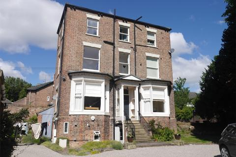 2 bedroom flat for sale - 65 Acomb Road, York