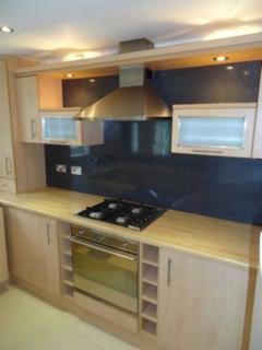 2 bedroom apartment to rent - Ellerman Road, Liverpool