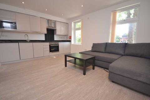 1 bedroom flat to rent - Caversham Road, Reading