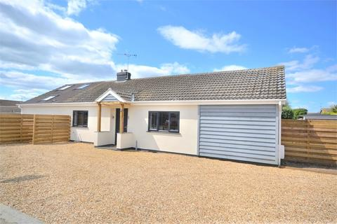 3 bedroom detached bungalow for sale - West Winch