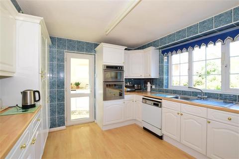 5 bedroom detached house for sale - Gorham Close, Rottingdean, Brighton, East Sussex