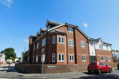 2 bedroom flat to rent - 1 Cable Street, Formby, LIVERPOOL, Merseyside