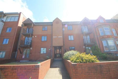 1 bedroom flat for sale - Oriel Lodge, Oriel Road, Bootle, Merseyside