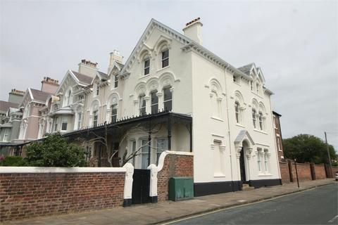 1 bedroom flat for sale - Beach Lawn, Waterloo, Merseyside, Merseyside
