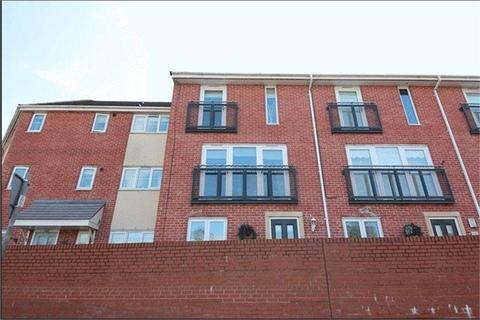 3 bedroom townhouse for sale - Woolton Road, Allerton, LIVERPOOL, Merseyside