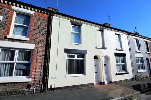 3 bedroom terraced house for sale - Enid Street, LIVERPOOL, Merseyside