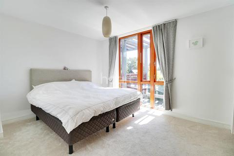 2 bedroom flat for sale - Meadowcroft, Cambridge