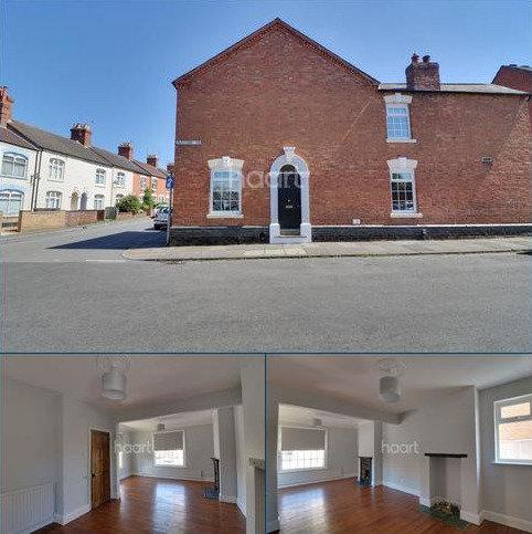 2 bedroom detached house for sale - Junction Road Northampton