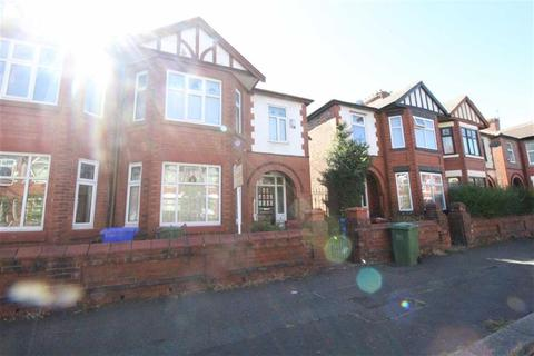5 bedroom house share to rent - Scarsdale Road, Manchester