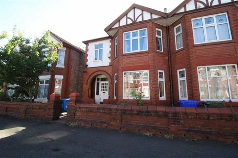 5 bedroom terraced house to rent - Scarsdale Road, Manchester