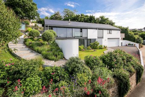 4 bedroom detached house for sale - West Charleton, Kingsbridge, Devon, TQ7