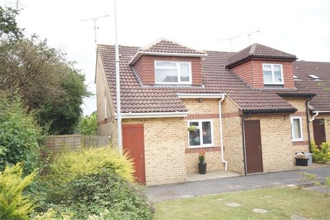 2 bedroom end of terrace house for sale - Westminster Way, Lower Earley, READING, Berkshire