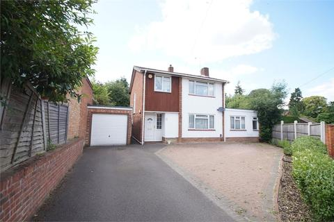 4 bedroom detached house for sale - Elm Road, Earley, READING, Berkshire