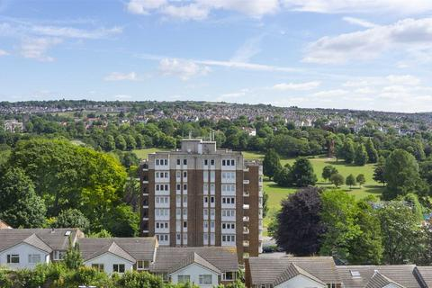 2 bedroom flat for sale - Park View, Brighton