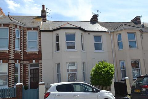 1 bedroom flat for sale - Park Road, Exmouth