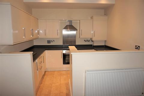 1 bedroom apartment to rent - Beresford Road, Prenton