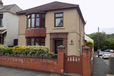 3 bedroom semi-detached house for sale - Ty Coch, Neath Road, Briton Ferry, Neath, Neath Port Talbot. SA11 2SL