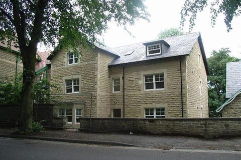 2 bedroom apartment to rent - 4 Sandbeck Court, Psalter Lane, Sheffield, S11 8YU