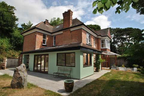 5 bedroom semi-detached house for sale - First Raleigh, Bideford