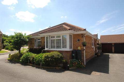 3 bedroom detached bungalow for sale - Swallow Field, Roundswell