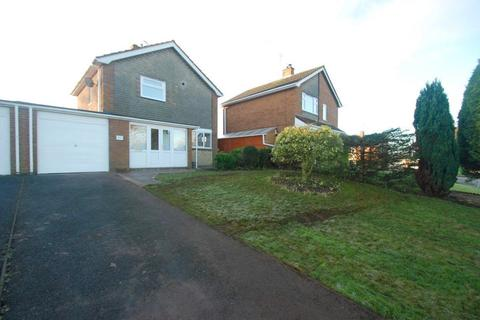 3 bedroom house to rent - Sandringham Road, Baswich, Stafford, ST17 0AA