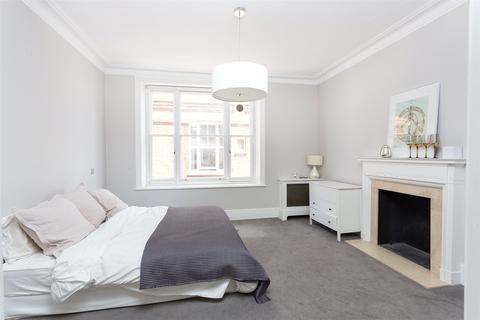 1 bedroom flat to rent - Mount Street, London, W1K