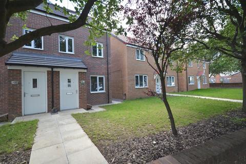 3 bedroom semi-detached house for sale - Westerhope