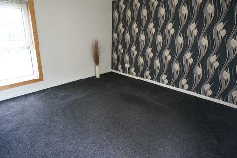 1 bedroom apartment for sale - Rowan Road, Cumbernauld