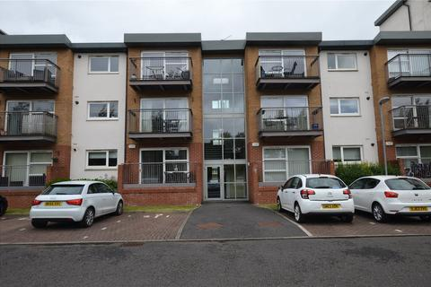 2 bedroom flat for sale - Scapa Way, Stepps, Glasgow, G33