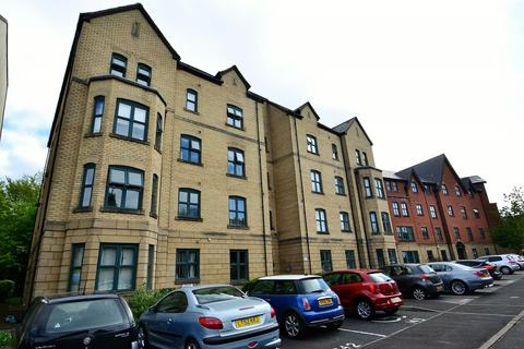 2 bedroom flat to rent - Hadfield Close Victoria Park Manchester