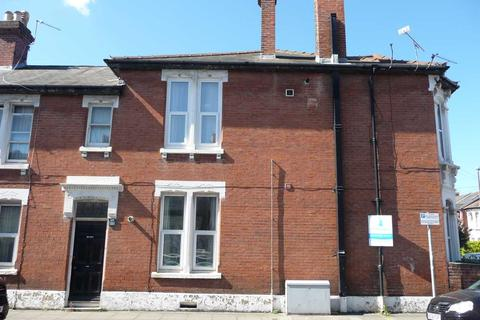 1 bedroom apartment to rent - St Davids Road, Southsea