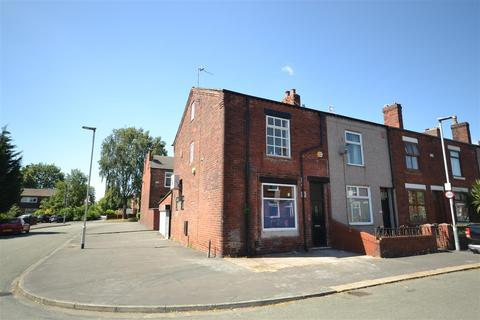 1 bedroom apartment for sale - Oak Street, Leigh