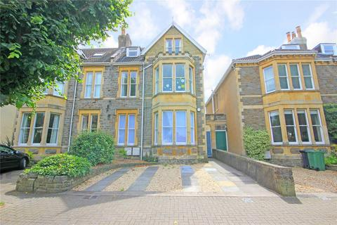 2 bedroom apartment to rent - Cavendish Road, Henleaze, Bristol, BS9