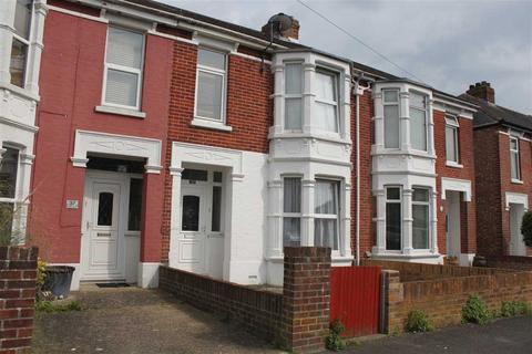 3 bedroom house to rent - Findon Road, Gosport