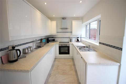 2 bedroom terraced house for sale - Callington Close, Liverpool, Merseyside, L14