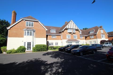 2 bedroom flat for sale - Terrace Road South, Binfield, RG42