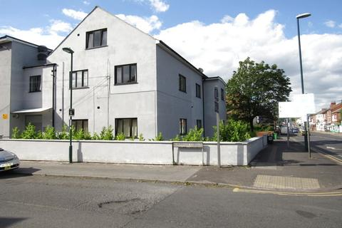 2 bedroom apartment for sale - 479 Mansfield Road, Sherwood, Nottingham, NG5