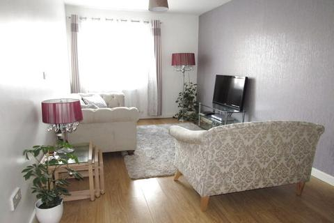 2 bedroom apartment for sale - Aria Court, Mansfield Road, Sherwood, Nottingham, NG5