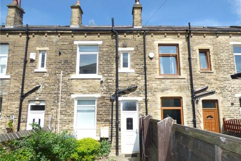 3 bedroom character property for sale - Bradford Road, Shipley, West Yorkshire