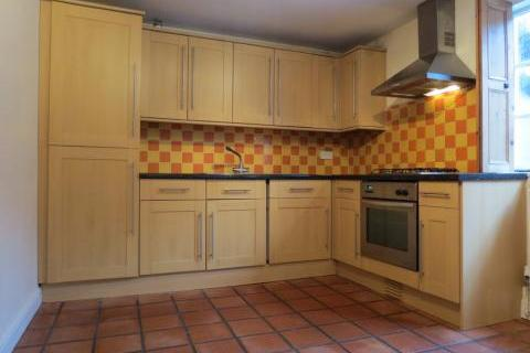 2 bedroom flat to rent - 30 Russell Street, Reading, RG1