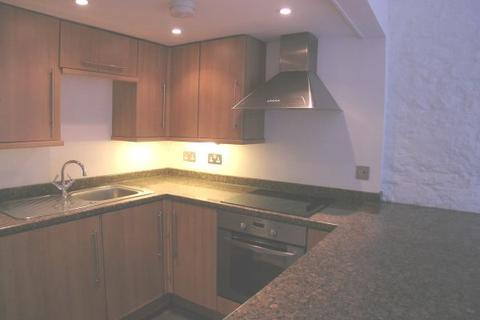 1 bedroom apartment to rent - City Centre, Bristol, BS1