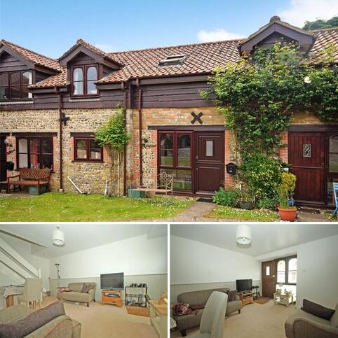 2 bedroom house for sale - Manor Farm, Frampton, Dorchester, Dorset, DT2